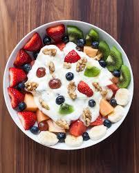 Ini Dia Makanan yang Bisa Melangsingkan Ala Cara Diet Alami Tanpa Obat