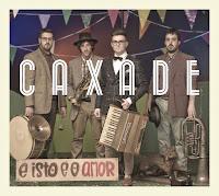 http://musicaengalego.blogspot.com.es/2011/09/caxade.html