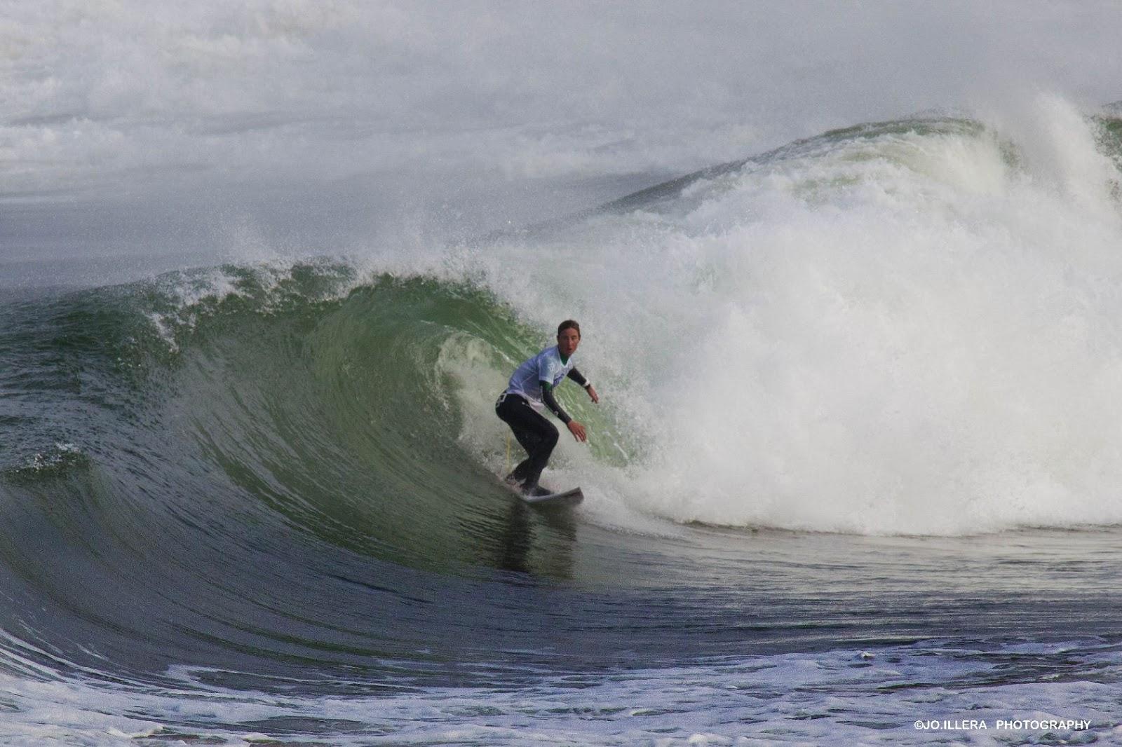 gala nacional surf 2016 suances 32