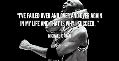 quote-Michael-Jordan-ive-failed-over-and-over-and-over-49.png