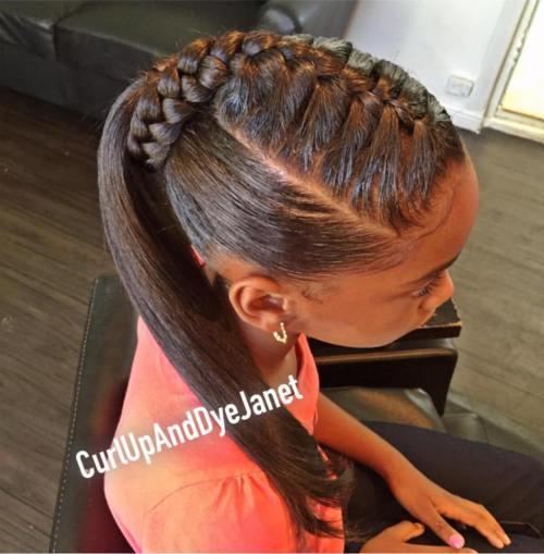 Twist Stylez Natural Hair Salon Tempe Az