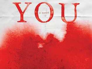 "Book Review: ""You"" by Caroline Kepnes"