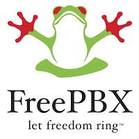 Membuat Outbound Route di FreePBX-anditii.web.id