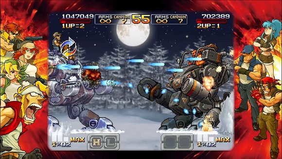 METAL-SLUG-XX-PC-Game-2