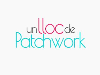 Un lloc de patchwork