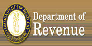 Revenue Department Recruitment 2016