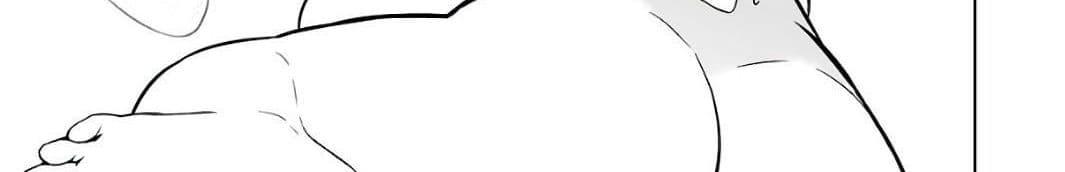 อ่านการ์ตูน Wakamono no Kuro Mahou Hanare ga Shinkoku desu ga, Shuushoku shite Mitara Taiguu Iishi, Shachou mo Tsukaima mo Kawaikute Saikou desu! ตอนที่ 2 หน้าที่ 53