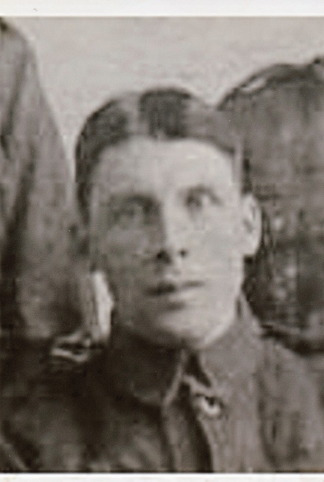 Tom Taylor Our Team Northorpe Hall Child And Family Trust Barton Upon Humber A Lincolnshire Town In The Great War 1914 1918