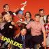 Arrested Development Season 5 Episodes : Spoilers
