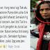 Lelaki Ini Mendakwa Soffi Jikan USHA Isterinya. Ini Respon Balasnya...