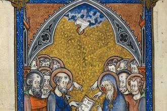 Credo dos Apóstolos