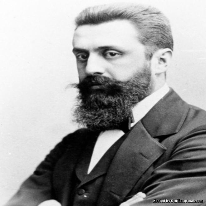 3 Mac 1924: Runtuhnya Empayar Uthmaniyyah Kerajaan Islam Terakhir