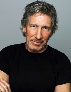 triangle music roger waters bringing the wall tour to raleigh in 2012. Black Bedroom Furniture Sets. Home Design Ideas