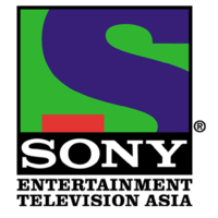 World Cup 2012 Sony Tv Live Sony Tv Indian Sony Tv Free Live Streaming