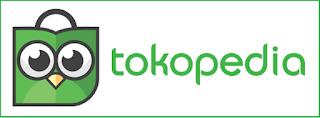 https://www.tokopedia.com/tokoessen