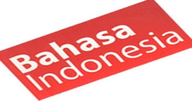 Mari Berbagi Ilmu Makalah Bahasa Indonesia Sebagai Pemersatu Di Tengah Keberagaman Suku Bangsa