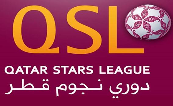 بث مباشر الدحيل والسيلية البث مباشر دوري نجوم قطر مباراة اليوم