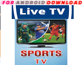 Download Live Premium Cable ZonaLiveTV Watch Free Cable Tv Stream Update Android Apk  Watch Live Premium Cable Tv,Movies Channel On Android