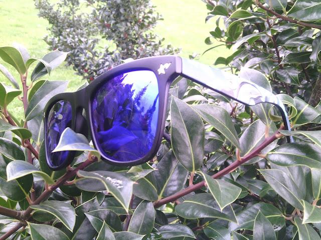 sun-glasses-firmoo