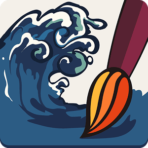 Download Painnt Pro Art Filters Latest APK