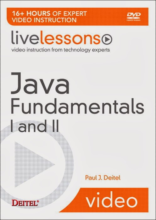 Java Complete Reference 8th Edition Herbert Schildt Pdf