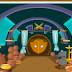 Under Bridge Cave Escape 4