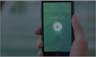 Cara Cepat Menaikan Level PokemonGo Sangat Ampuh