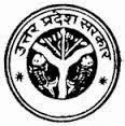 Junior Assistant Vacancies in UPSSSC (Uttar Pradesh Subordinate Services Selection Commission)