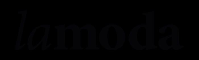 cuponation.ru/promokod-lamoda