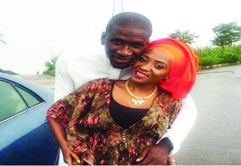 Wife stabs son of ex-PDP chair Bello to death over text messages