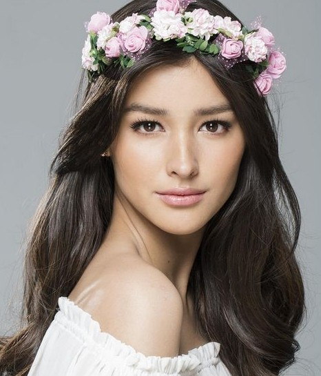 Your dream date dolce amore star liza soberano photos video