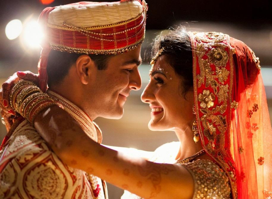 Arya Vysya Marriage Whatsapp Telegram Group Link