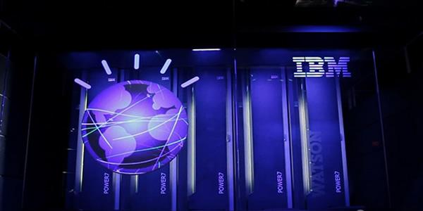 """Empresa japonesa demite 34 funcionários e """"contrata"""" inteligência artificial da IBM."""