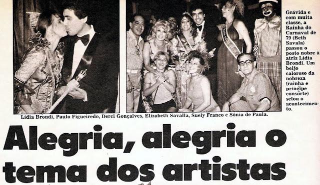 """Resultado de imagem para """"O país do Carnaval e das novelas"""""""