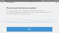 Rosetta Stone 3 Aplikasi Android Belajar Berbagai Bahasa Terbaik 2018