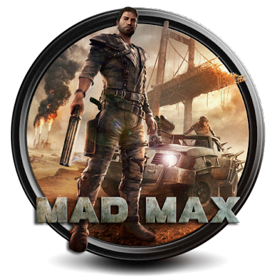 Mad Max Trainer's Pack | Mx2Down