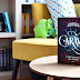 Caraval, tome 1 - Young Adult | Fantasy