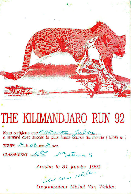 Kilimandjaro-Run-julian-martinez