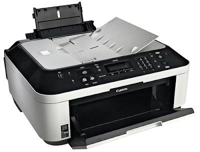 Canon PIXMA MX360 Driver Download, Printer, Windows, Mac, Ink