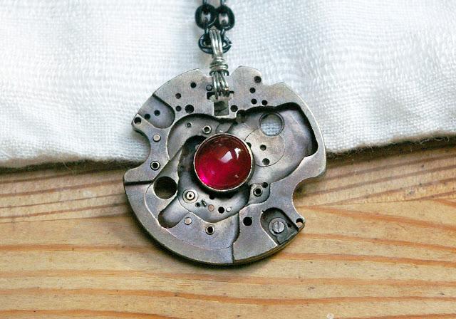 https://www.etsy.com/ca/listing/618491238/reversible-industrial-ruby-steel-pendant