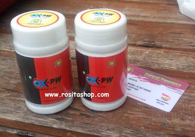obat herbal katarak manjur