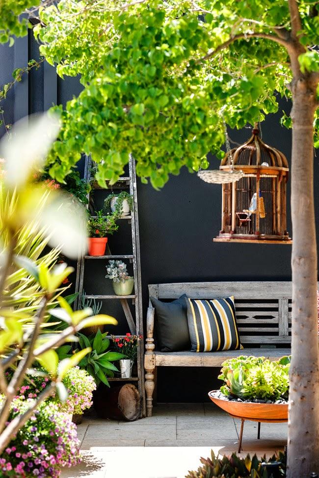 Outdoor living, c'est maintenant on Outdoor Living 4U id=45485