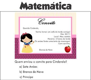 http://blog.educacao.itajai.sc.gov.br/jogos/Arquivos/Secretaria/Provinhas1.html