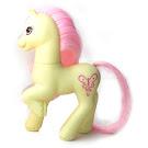 My Little Pony Butterfly Pony School G2 Pony