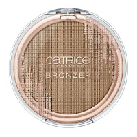 terra abbronzante catrice make up estate