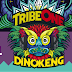 TRIBEONE DINOKENG FESTIVAL ANNOUNCES TICKETS NOW ON SALE AT COMPUTICKET NATIONWIDE