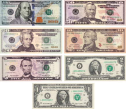 13 99 188 The U S Currency And Bavarian Illuminati Why There A 2 Dollar Bill