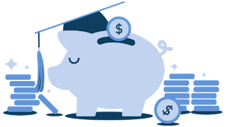 money college