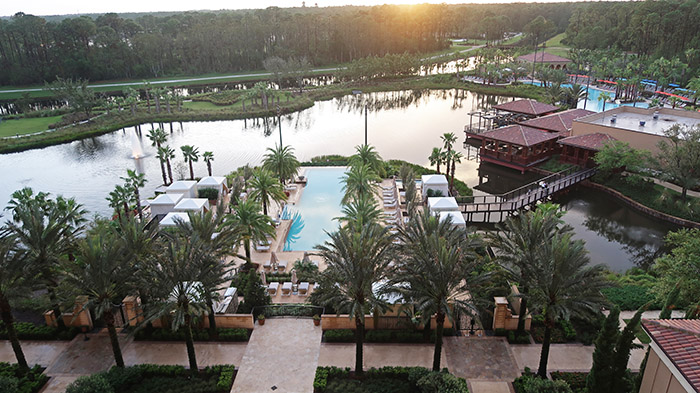 a style caddy, four seasons, four seasons hotels, hotel review, four seasons Orlando, four seasons Orlando at Walt Disney world, Walt Disney world, Disney world hotels, Disney hotels, Orlando hotels, visit Orlando, Florida hotels
