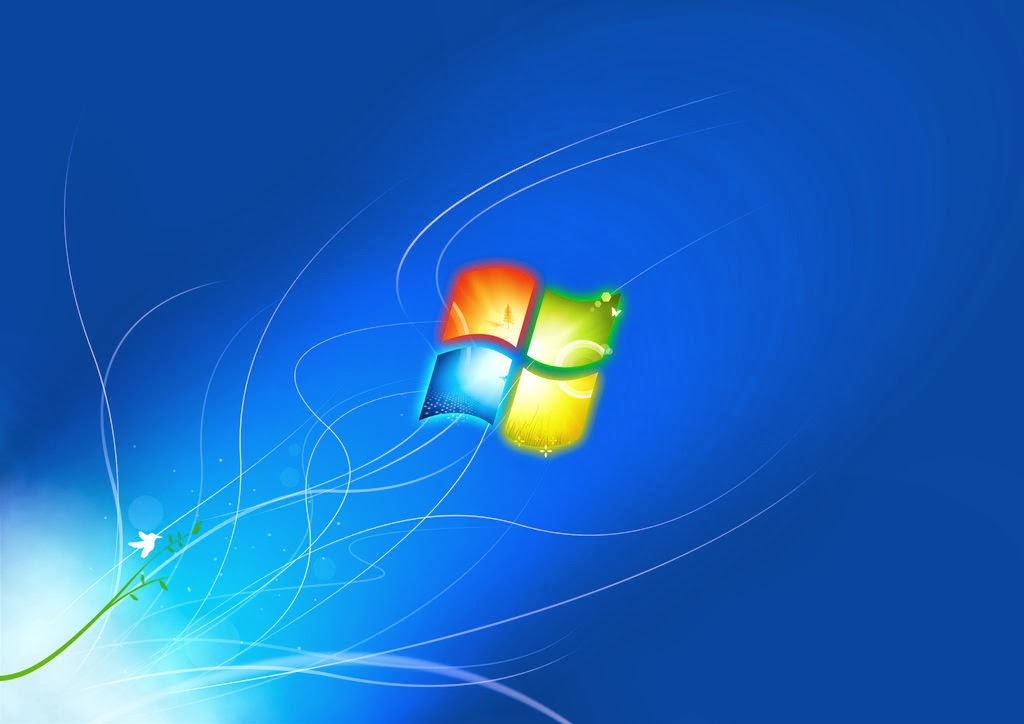 descargar windows xp iso 32 bits gratis
